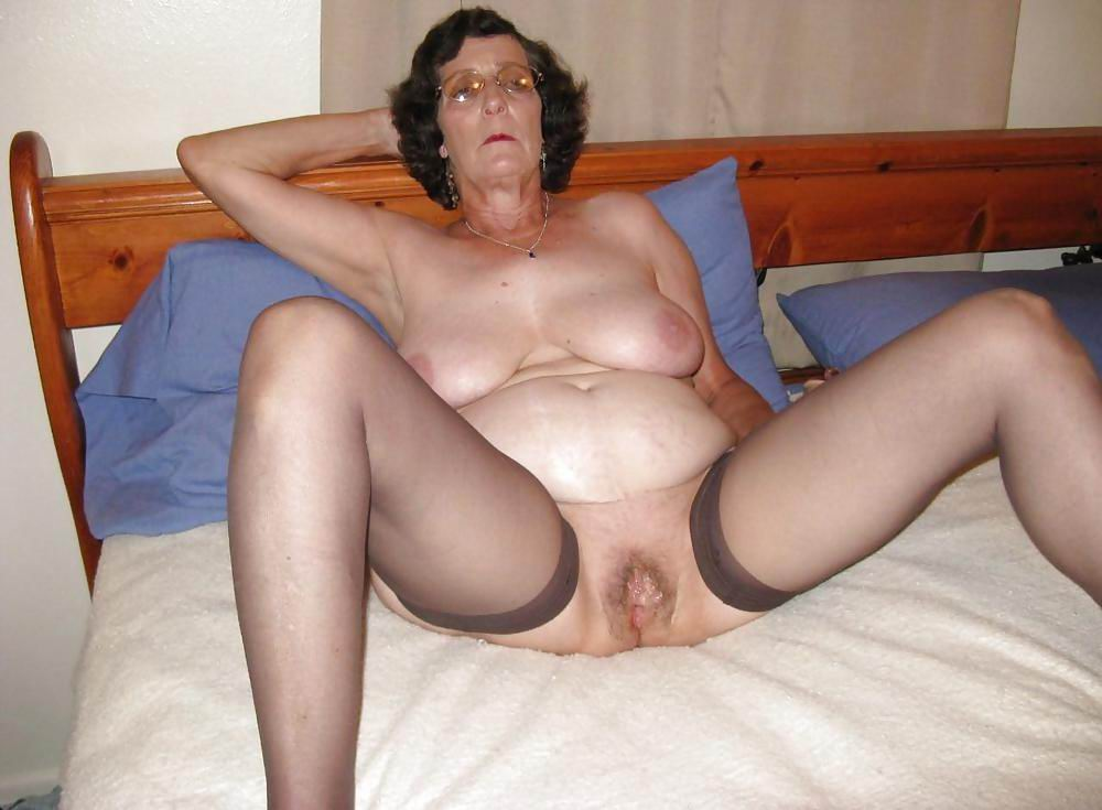 Amateur milf porn auditions
